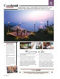 TRAVELLIVE 1 - 2018 - Page 4