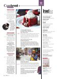 TRAVELLIVE 1 - 2018 - Page 6