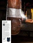 Tamron Magazin Ausgabe 5 Herbst 2017 - Seite 4