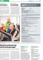 10.01.2018 Neue Woche - Page 2