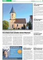 10.01.2018 Neue Woche - Page 7