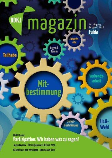 Magazin 2017 HERBST HP