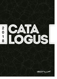 cataloog 2018