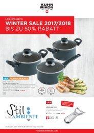 Mailing-Winter-Sale-A4-HighRes_STILUNDAMBIENTE_Siegel_epaper