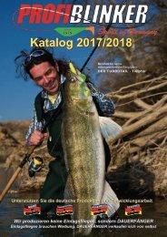 Profi-Blinker_Katalog_2015-2016