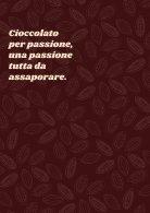 M.A.R.C. Mastri Artigiani Cioccolatieri - Page 2