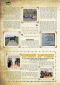 עיתון הנוער גיליון 4 - Gat You - Page 5