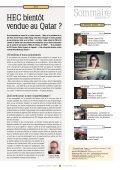 L'Essentiel Prépas n°13_janvier 2018 HD - Page 2