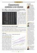 L'Essentiel Prépas n°13_janvier 2018 HD - Page 3