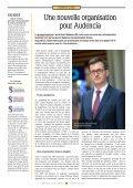 L'Essentiel Prépas n°13_janvier 2018 HD - Page 6