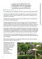 2018 Årsprogram Odense Afdeling (1) - Page 4