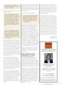 RAL 1015 taxi news Heft 5-2017 - Seite 2