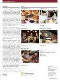 Gastroguide Mönchengladbach 01/2018 - Page 3