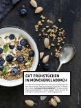 Gastroguide Mönchengladbach 01/2018 - Page 4
