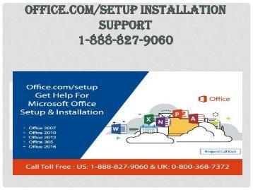 Office-setup-365-product-key