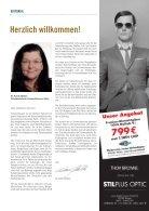 SCHWACHHAUSEN Magazin | Januar - Februar 2018 - Page 3