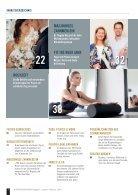SCHWACHHAUSEN Magazin | Januar - Februar 2018 - Page 4