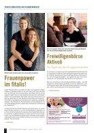 SCHWACHHAUSEN Magazin | Januar - Februar 2018 - Page 6