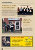 FINDORFF Magazin | Januar - Februar 2018 - Page 6