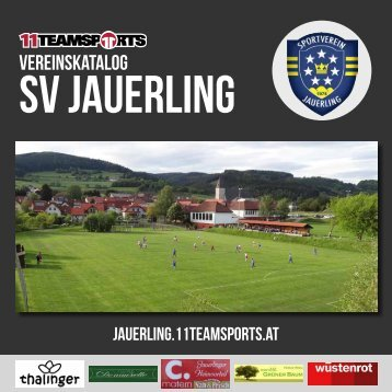 Online Jauerling