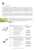 lb Katalog Produkte 2018 - Seite 4