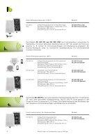 lb Katalog Produkte 2018 - Seite 6