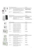 lb Katalog Produkte 2018 - Seite 7