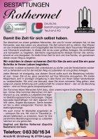 Trauerratgeber in Memmingen - Seite 2