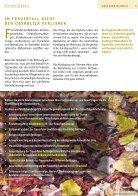 Trauerratgeber in Memmingen - Seite 5