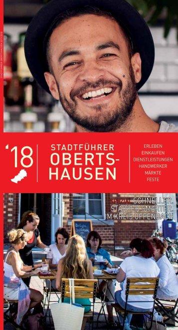 Stadtführer-Obertshausen-2018