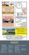 Stadtführer-Obertshausen-2018 - Seite 6