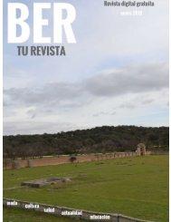 REVISTA BER ENERO 2018