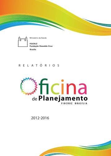 relatorios_planejamento
