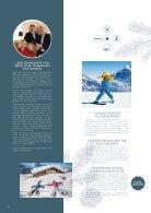 Ihr Winterurlaub am Kronplatz DE - Seite 4
