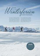 Ihr Winterurlaub am Kronplatz DE - Seite 5