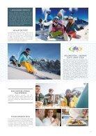 Ihr Winterurlaub am Kronplatz DE - Seite 7