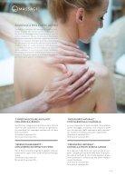 Spa & Beauty - Offerte 2017/18 IT - Page 5