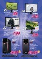 soldenfolder_012018 - Page 4