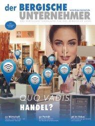 Der-Bergische-Unternehmer_0118