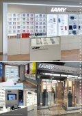 Werben mit Lamy, Promotion Produkte, Werbemittel - Page 6