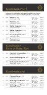 Preisliste 2017 – Weingut Briem - Seite 3