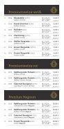 Preisliste 2017 – Weingut Briem - Seite 4
