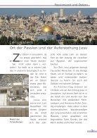 Scheunentor18-1 - Page 5