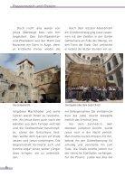 Scheunentor18-1 - Page 6