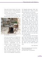 Scheunentor18-1 - Page 7