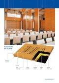 Nüsing Akustikplatten - Seite 7