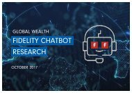 Chatbot Research Paper_FIL GDW_Edited_v0