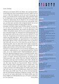 Jenseits von PISA Verantwortung der Lehrpersonen - beim LCH - Seite 3