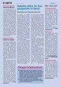 Jenseits von PISA Verantwortung der Lehrpersonen - beim LCH - Seite 4