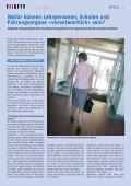 Jenseits von PISA Verantwortung der Lehrpersonen - beim LCH - Seite 7